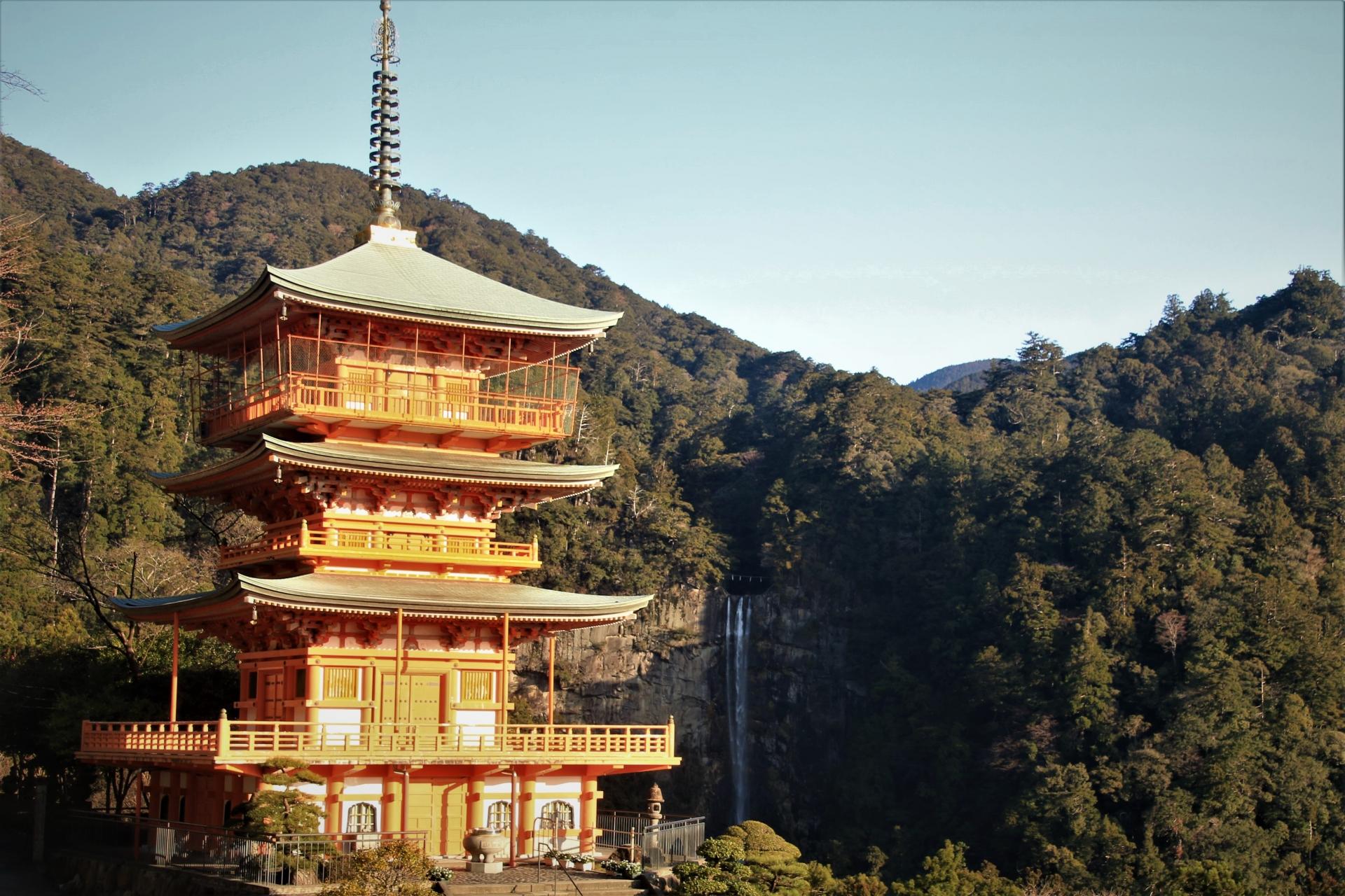 アクセス 三重 日本