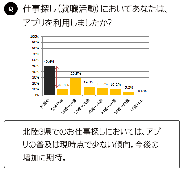 hokuriku_slide2
