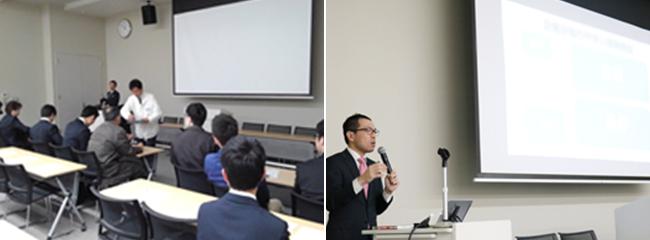 【2019年3月27日開催】Workin就活・転職フェアin仙台
