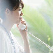 メール・電話の例文で学ぶ!転職の内定辞退の伝え方