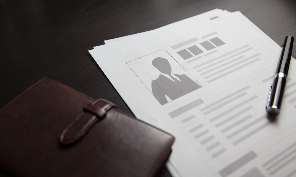 転職の職務経歴書は「セールス」の意識で書く!相手を納得させる書き方の原則