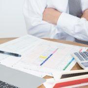確定申告など、アルバイトを掛け持ちする際の税金の注意点