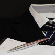転職の準備期間の目安と最短で転職活動を終わらせる方法