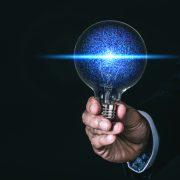 WEB系必見!分析力や思考能力を鍛えて実務に活かす方法